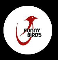 funnybirds_logo